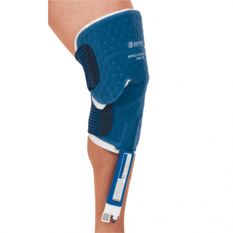 Attelle genou Polar Care Cryo