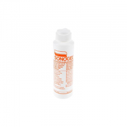 Gel Conducteur 250ml