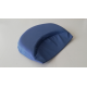 Coussin tête Stimawell
