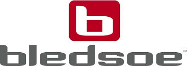 Bledsoe - attelles innovantes made in USA