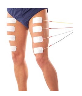 Electrotherapie-kine-EMS-TENS-musculaire