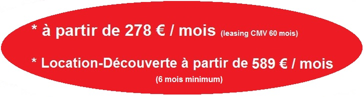 Offre-speciale-Massothermie